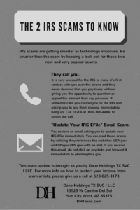 IRS-Scams-2016